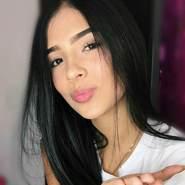 duersemaria's profile photo