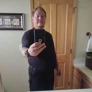 michaelr232393's profile photo