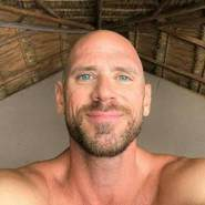 johnd431943's profile photo