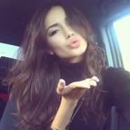 sarah147998's profile photo