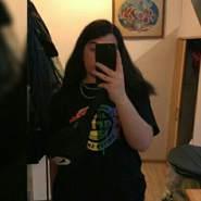 latina692704's profile photo