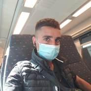 mouradl35363's profile photo