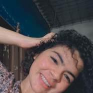 nati1711's profile photo