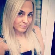 melissa207124's profile photo