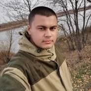 aleksandrt517094's profile photo