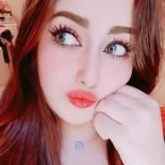 kmraa38's profile photo