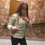 ireneg72416's profile photo
