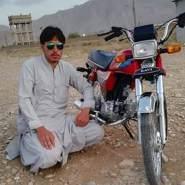 khank479427's profile photo