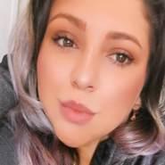 MiiaPW's profile photo