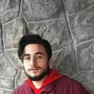 burakss187640's profile photo