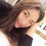 useriayse18's profile photo