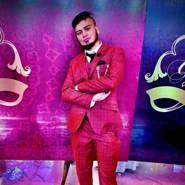 waqasa182455's profile photo