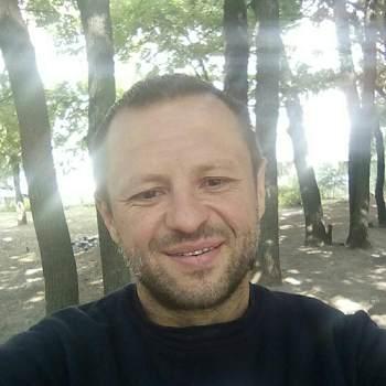 xxxx761_Kharkivska Oblast_Svobodný(á)_Muž