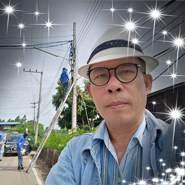 userrb06791's profile photo