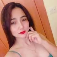 melia58's profile photo
