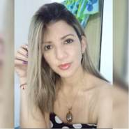 marys85404's profile photo