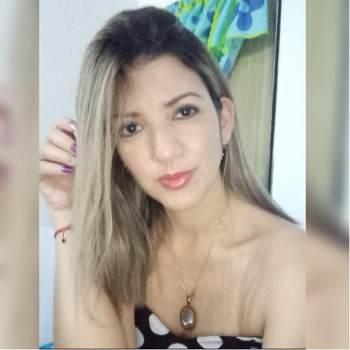 marys85404_Cundinamarca_Libero/a_Donna