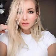carenn456707's profile photo