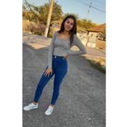 andreea243157's profile photo