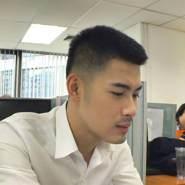 markanthony83881's profile photo