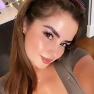 kyliej674114's profile photo
