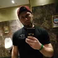 vlastimilpokryv1's profile photo