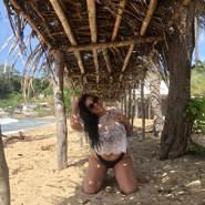 Andreaaa_15's profile photo