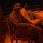 kamran3572's profile photo