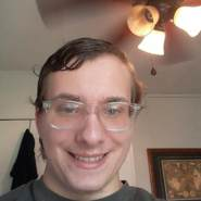 johng228443's profile photo