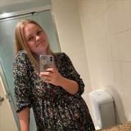 rebecca853996's profile photo