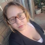viviana268488's profile photo