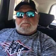 michealrobert42266's profile photo