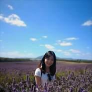 lila226998's profile photo
