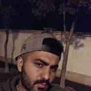 mohammadn792588's profile photo