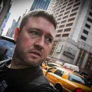 ihuomajohnsonnn's profile photo