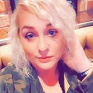 camille14413's profile photo