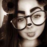 viviana951887's profile photo