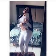 sandrarebecca43131's profile photo