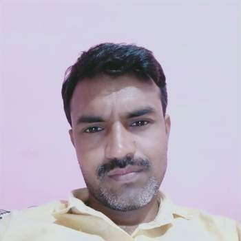 satishc703072_Maharashtra_Svobodný(á)_Muž