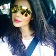 jessica2146_9's profile photo