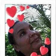 maurizetep's profile photo