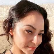 torres569's profile photo