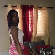 mariely691240's profile photo