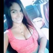 sophia957427's profile photo