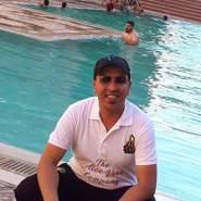 hamidb305825's profile photo