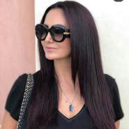 maryanna7865's profile photo