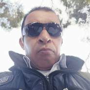 carlosalbertope96457's profile photo