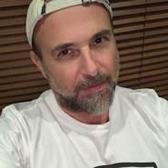 allenkerem0's profile photo