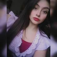 liza700122's profile photo
