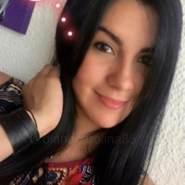 pamelascott634's profile photo
